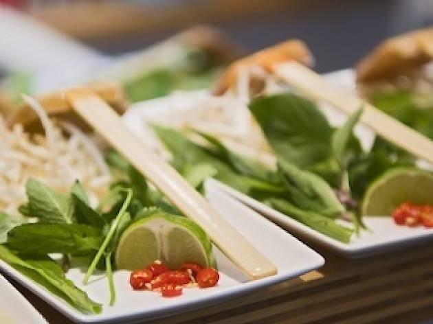 vietnamien asiatique 320/240