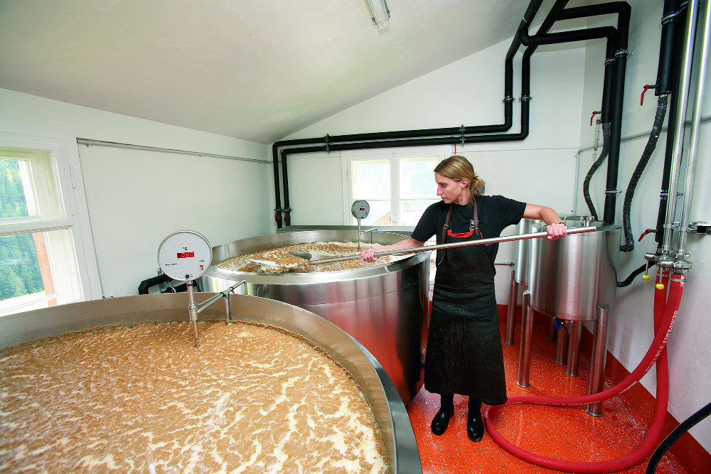 9. Visit a craft brewery