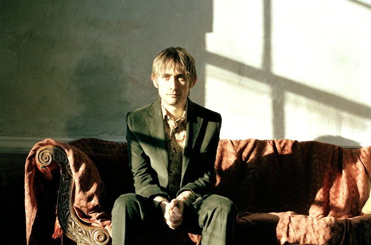 Concert • The Divine Comedy