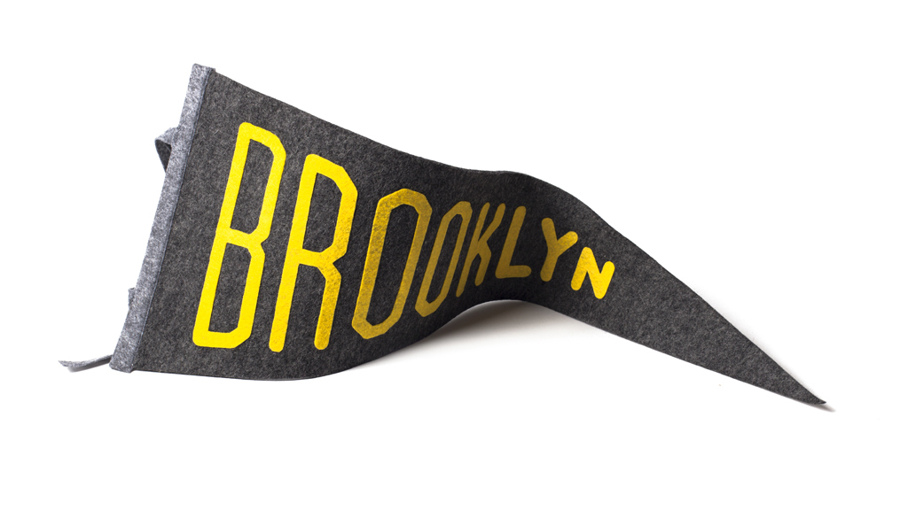 The best NYC-themed gifts
