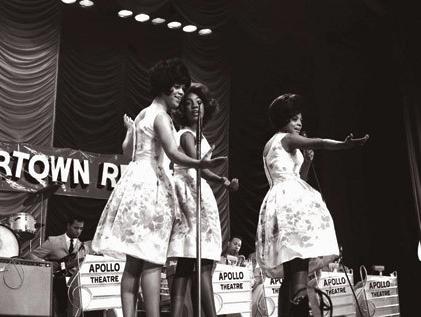Photograph: Kwame Brathwaite