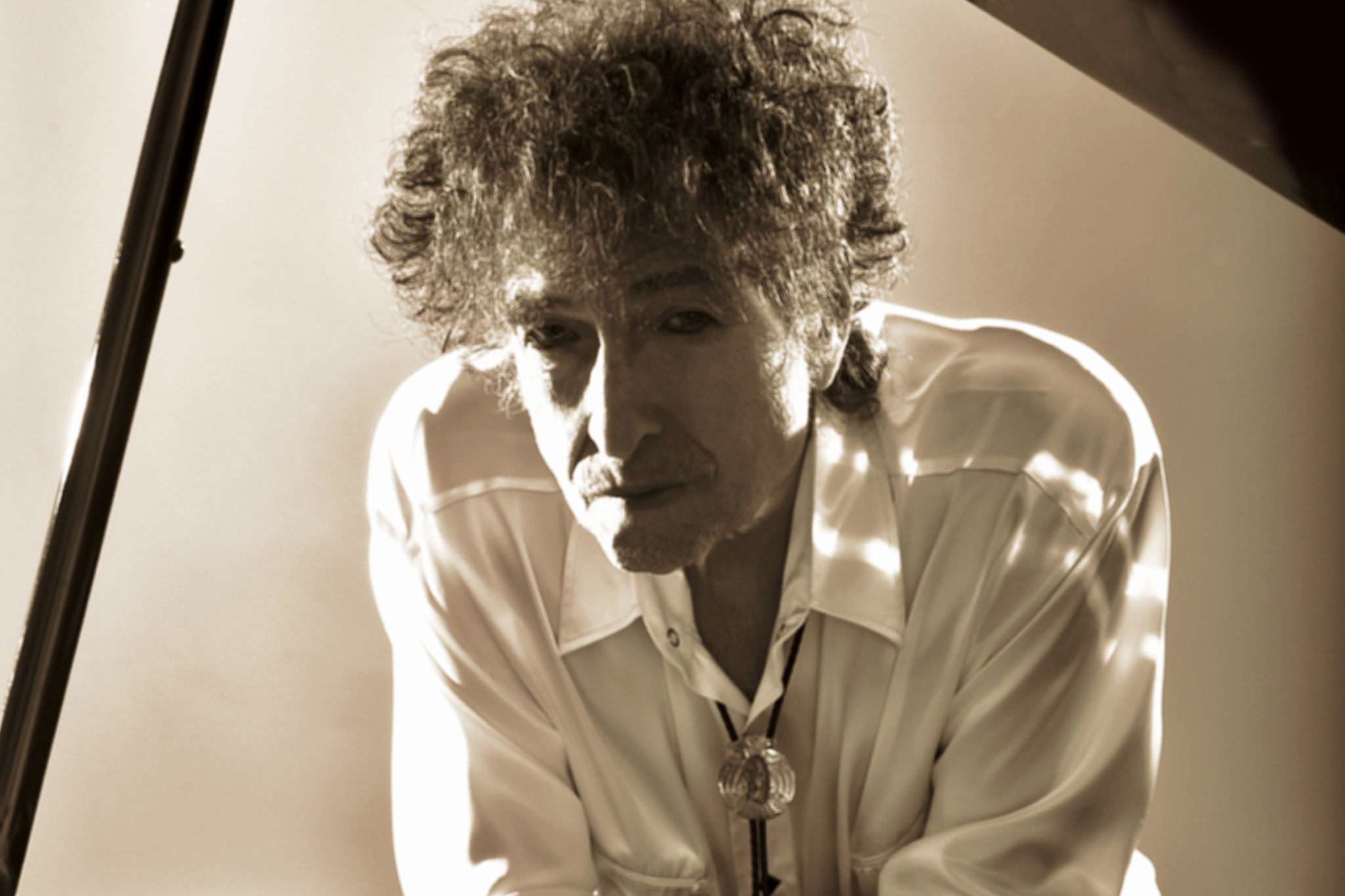 Contra o Nobel Dylan: A Academia Sueca entrou na era pop