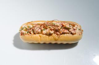 Platypus Lobster Shack