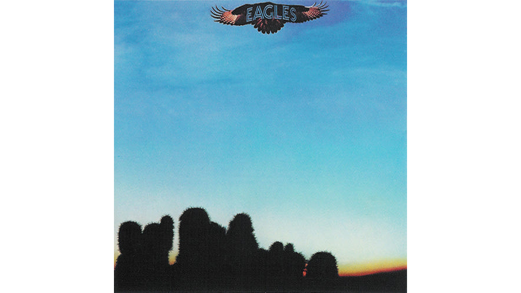 """Take It Easy"" by the Eagles"