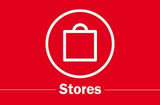 TOLNYA 2014, categories, Stores