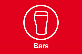 TOLNYA 2014, categories, Bars