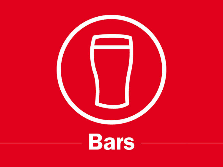 Time Out Love New York Awards 2014: the top local bars in New York