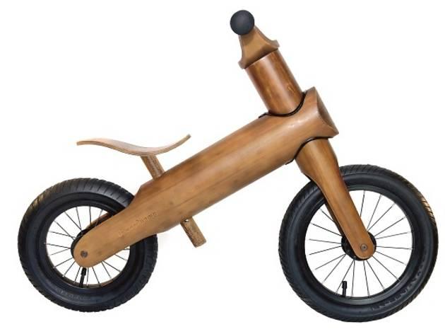GreenChamp Bikes
