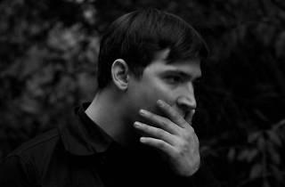 Hospital Productions: Vatican Shadow live! + Ron Morelli + DJ Zero + Exoteric Continent + DJ Fra