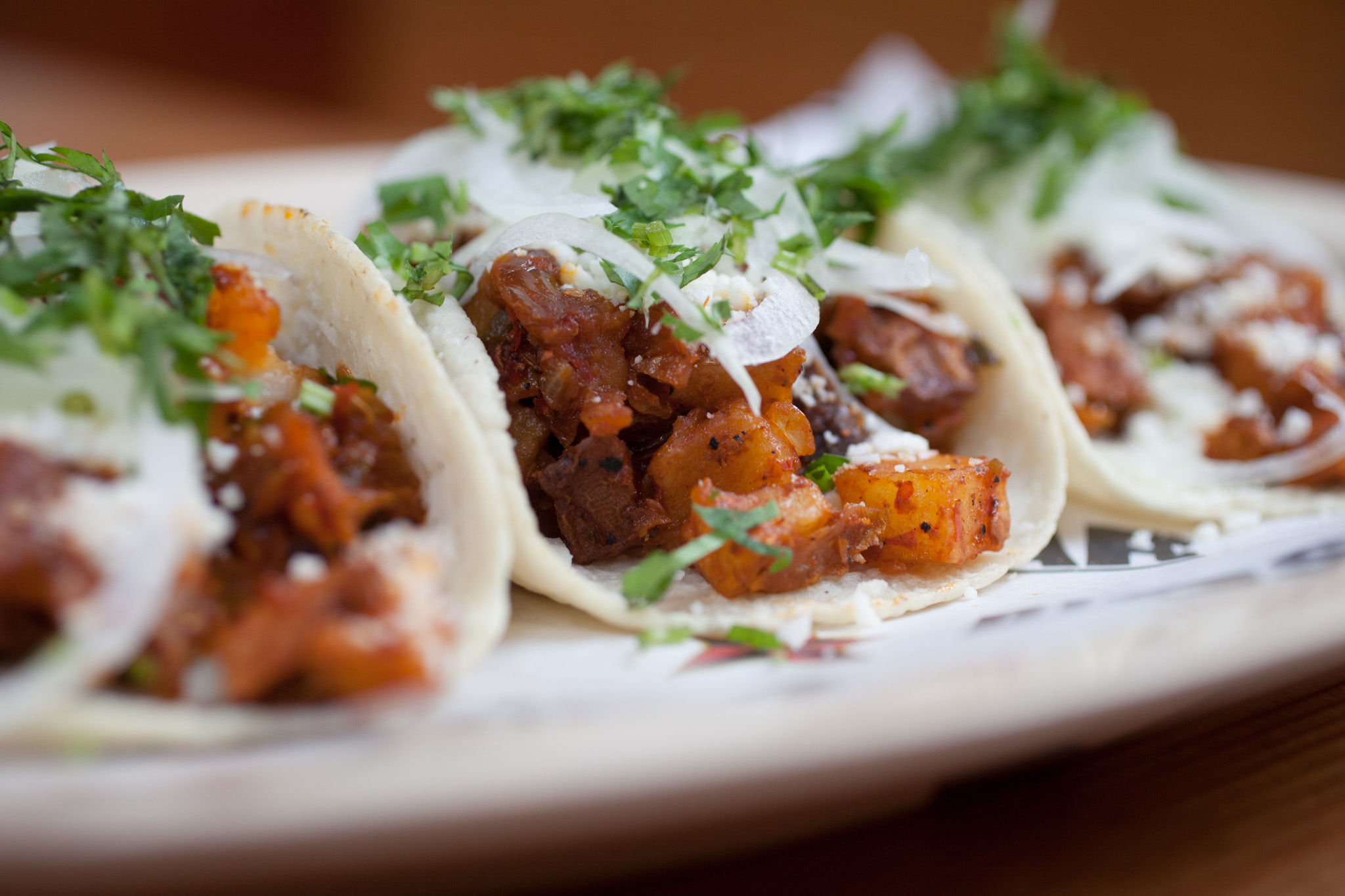 The 23 best tacos in Chicago