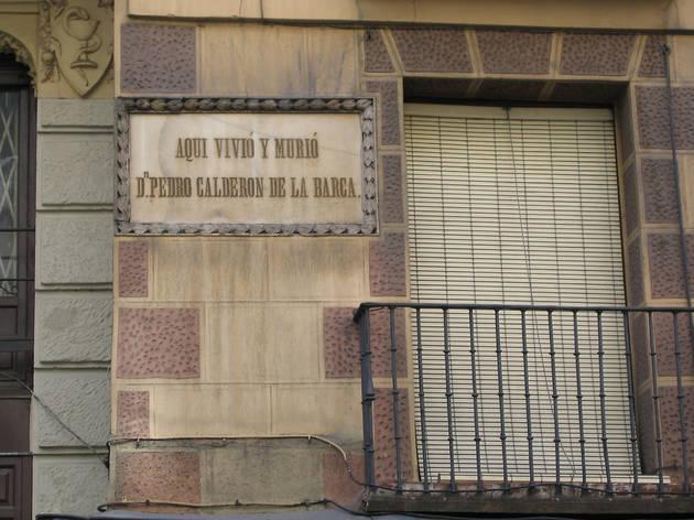 (©Pablo Sánchez)