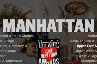 TOLNYA 2014, Upper East Side header