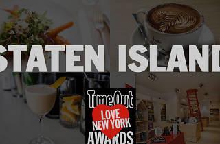 TOLNYA 2014, Staten Island header