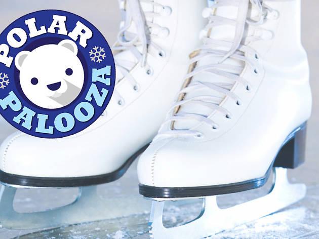 Polar Palooza