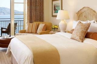 (Photograph: Courtesy Terranea Resort)