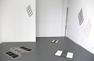 Galerie Emmanuel Hervé