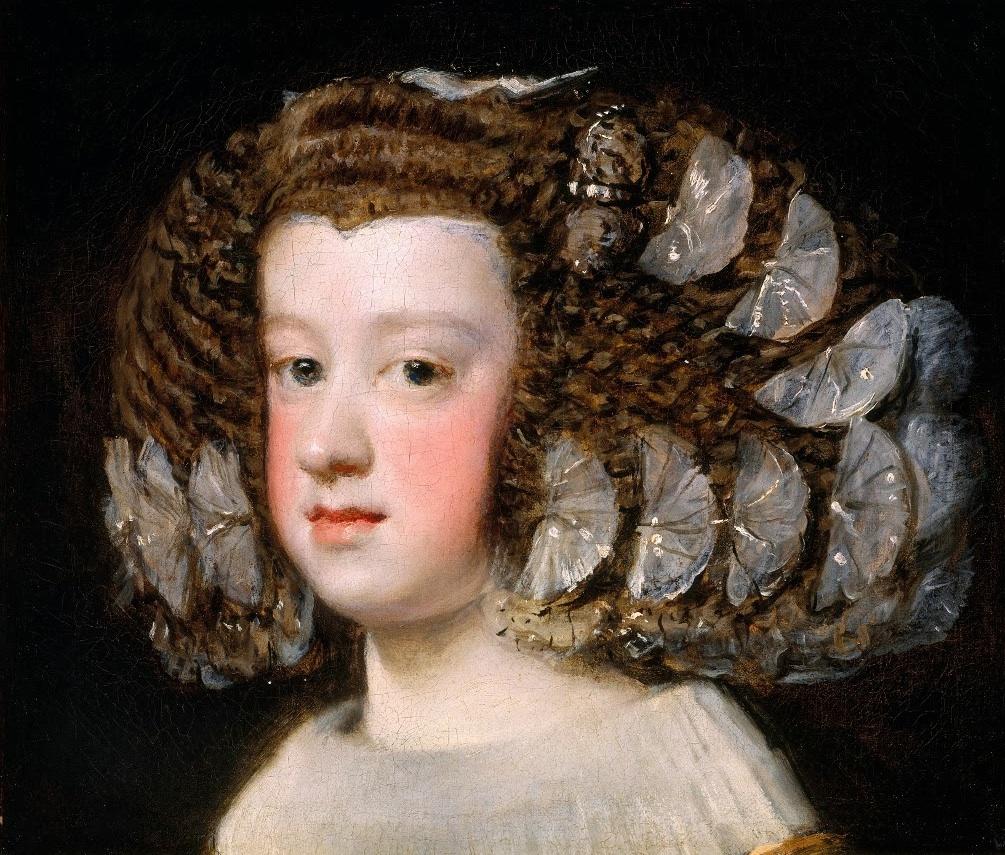Expo • Velázquez