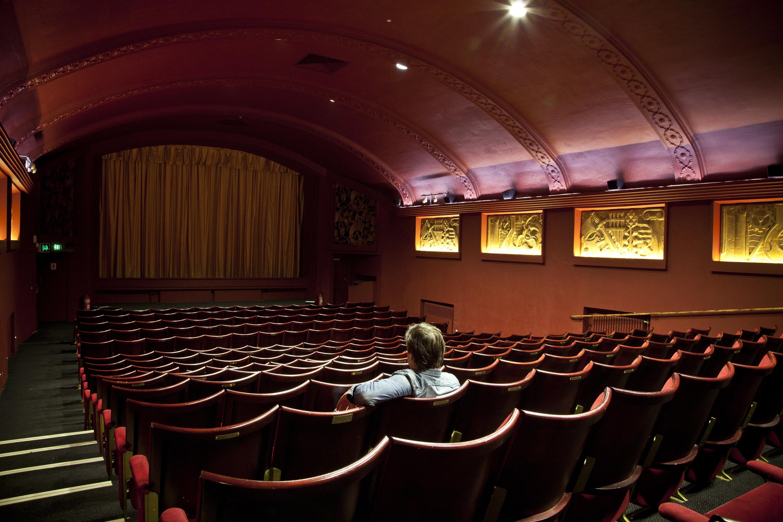 N.finchley Vue Cinema Cinemas in North Londo...