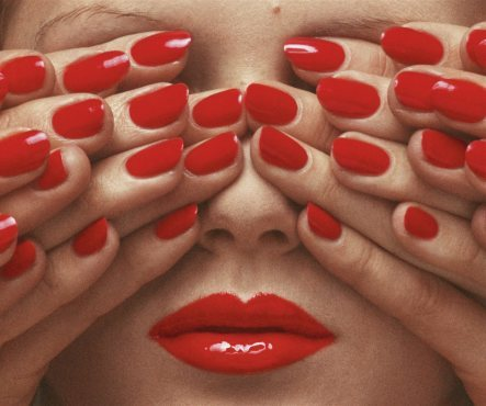 A guide to Guy Bourdin: 'Image Maker'