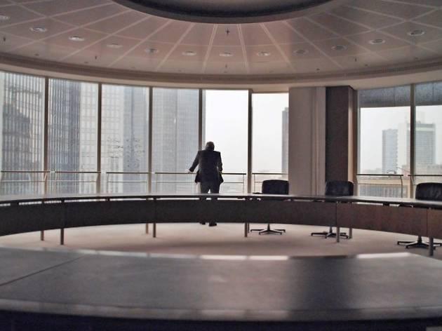 El documental del mes: Confessions d'un banquer