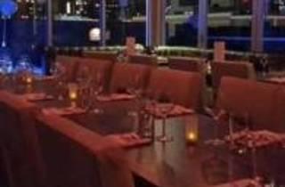 Z Bar Restaurant & Sky-Lounge