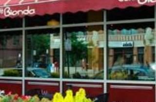 Café Bionda