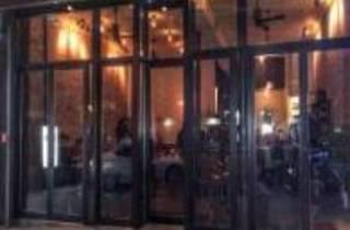 Arco Cafe