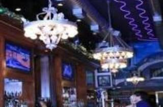 Rudy's Bar & Grille