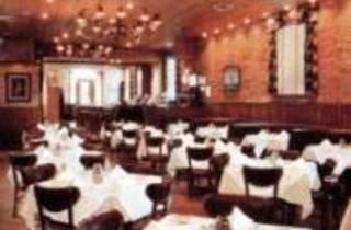 Erie Café