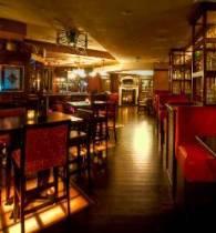 Fadó Irish Pub