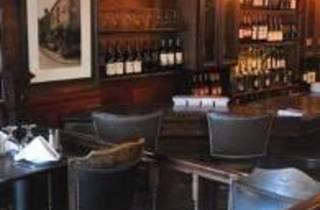 Angelo Bellini Italian Restaurant