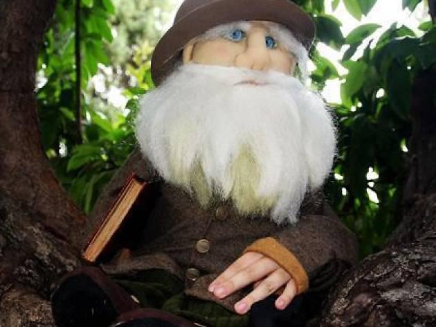 Darwin, l'origen de la vida i l'evolució