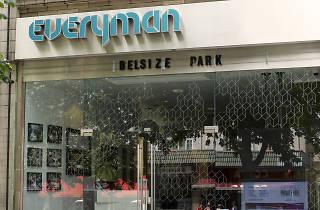 Everyman Belsize Park