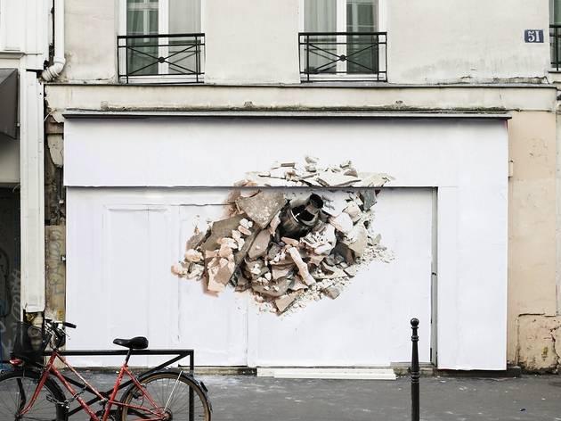 Le Syndicat (© DR)