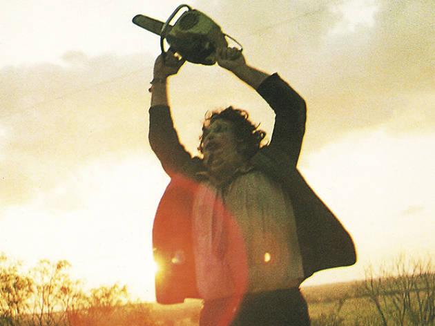 Os melhores filmes para o Halloween