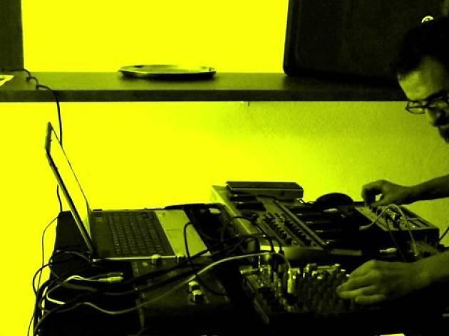 Primo Gabbiano + Internet 2