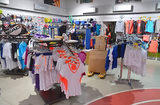 botiga esports