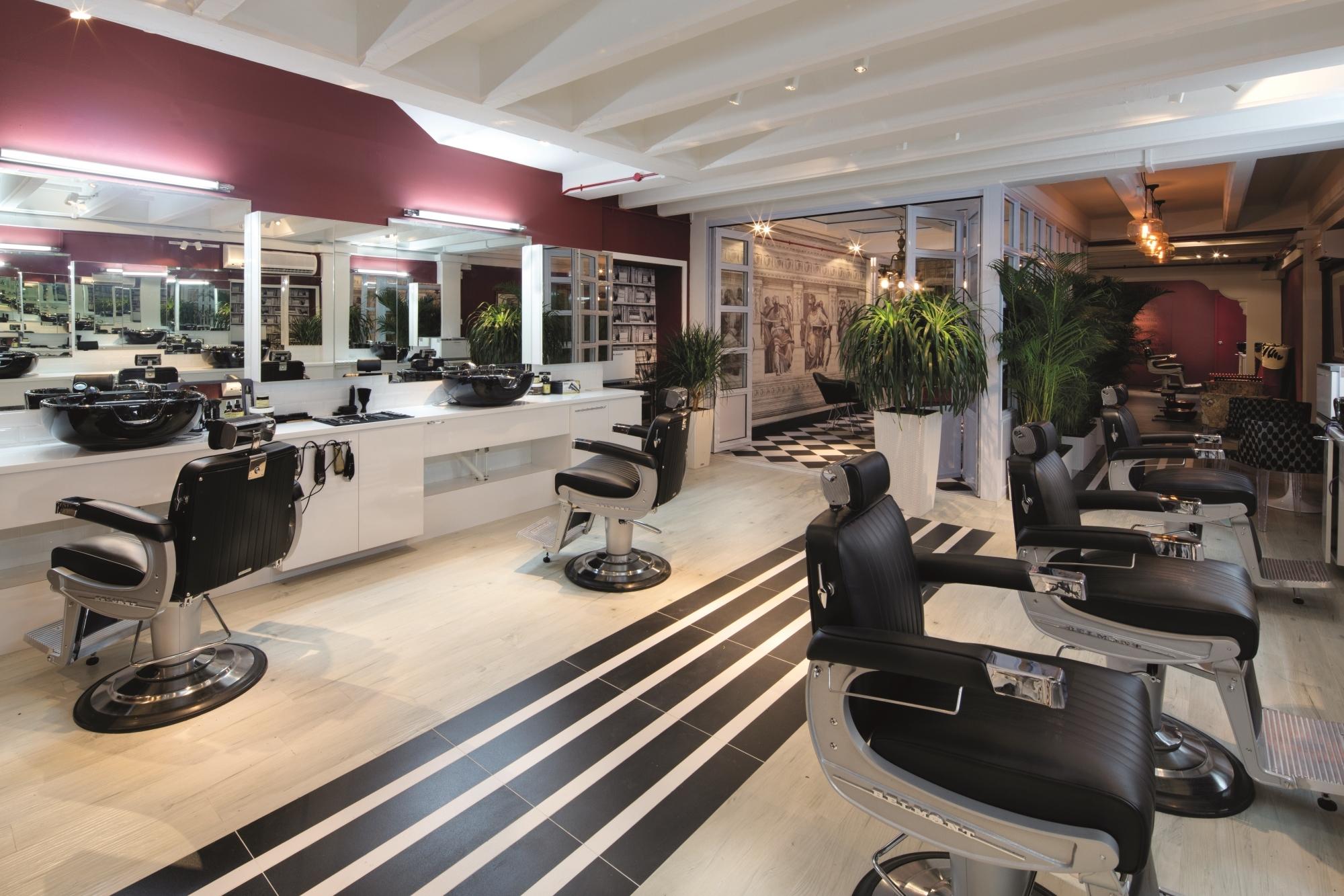 men 39 s grooming in singapore. Black Bedroom Furniture Sets. Home Design Ideas