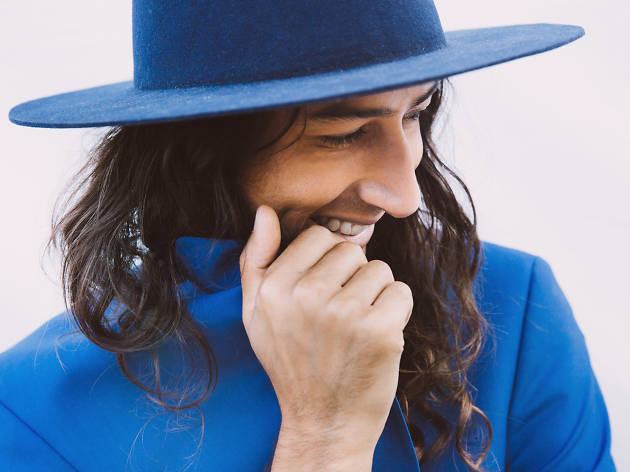 kindness, best songs of 2014