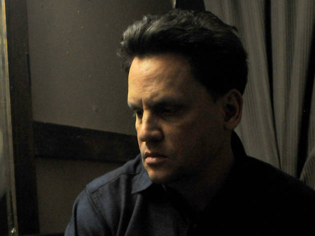 sun kil moon, best songs 2014