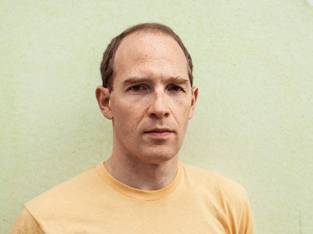 caribou, best songs 2014