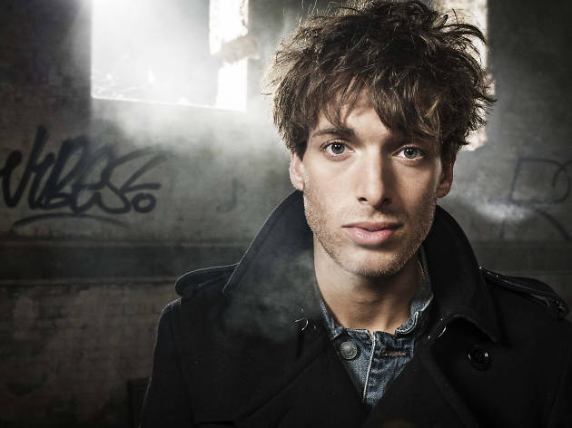 paolo nutini, best songs of 2014