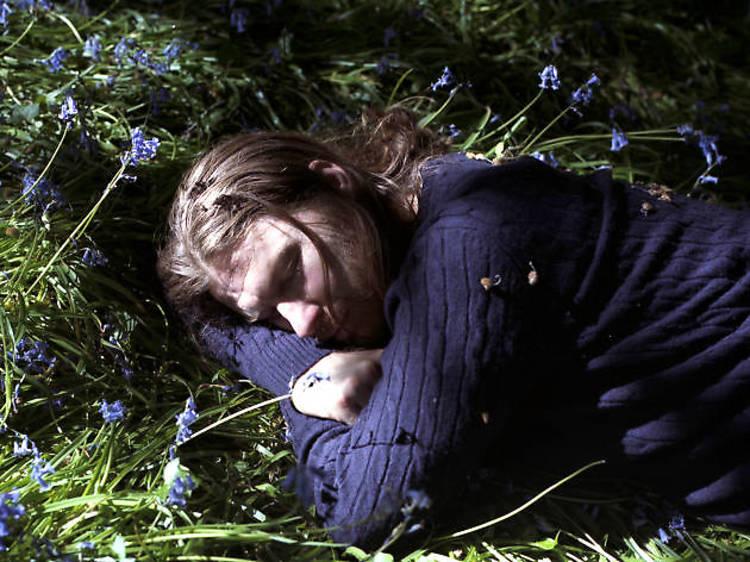 Aphex Twin – 'Minipops 67 [120.2][source field mix]'