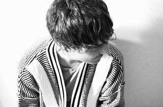 Eufònic Urbà: Llorenç Barber + Xtrngr + Desilence studio