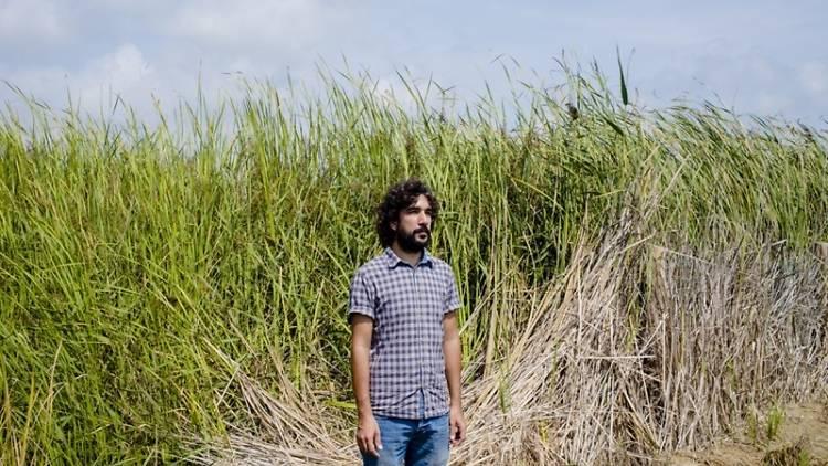 Carles Viarnès
