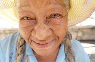 Herederos. Rostros de la Habana