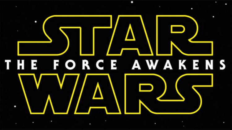 Star Wars, Jedi, Película, JJ Abrams,