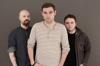 The Twilight Sad