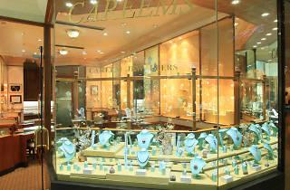 Careems Jewellers
