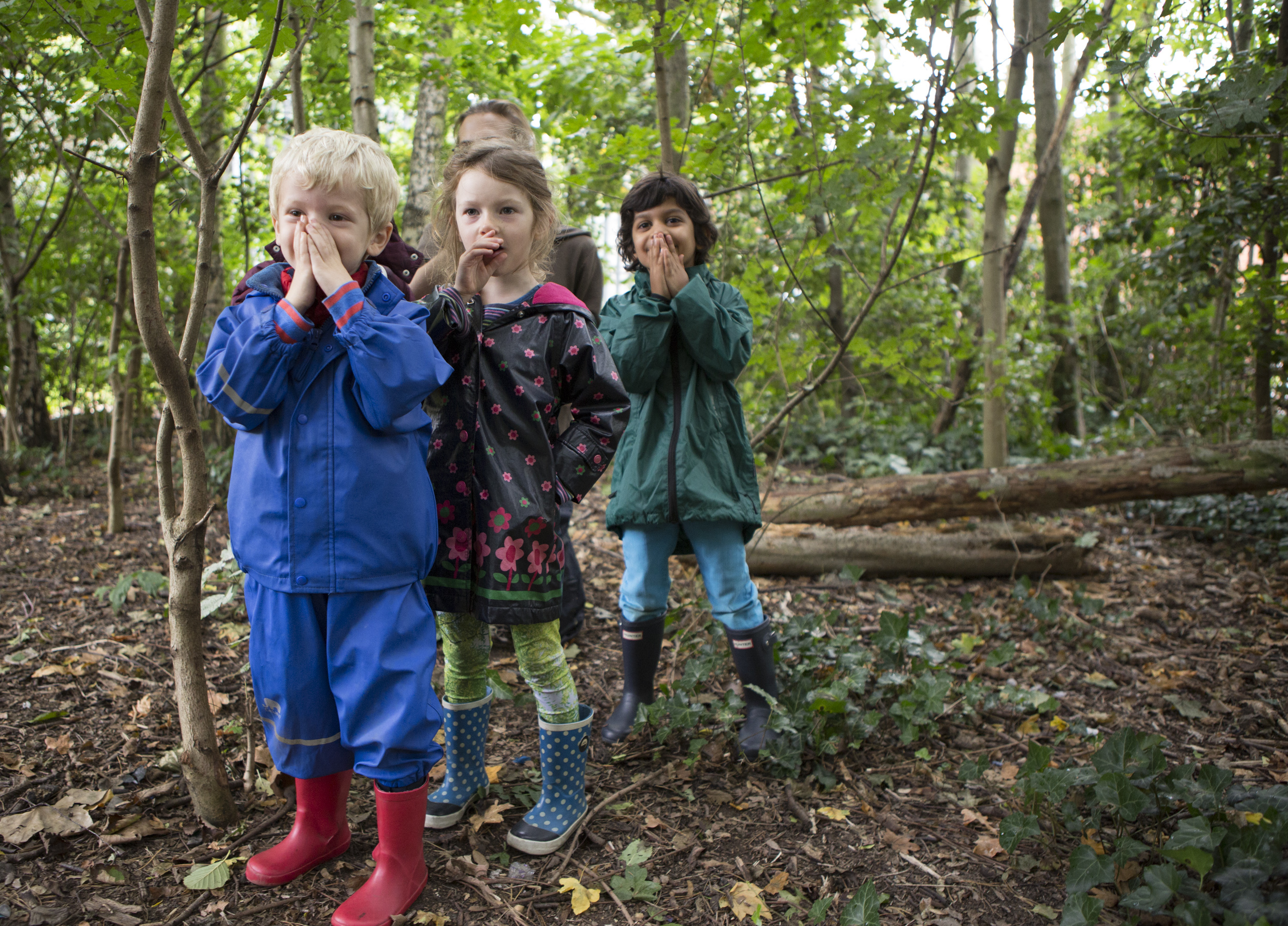 Top 10 kids activities this week